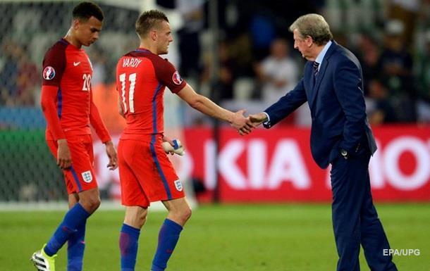 Футболисты из ЕС рискуют потерять право играть в Англии