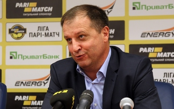 Вернидуб:  Почему Тимощук заслужил право выйти, а Караваев – нет?
