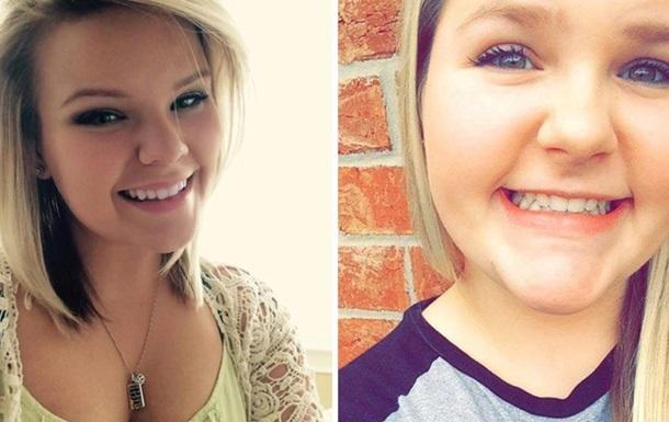 В Техасе мать застрелила дочерей во время ссоры