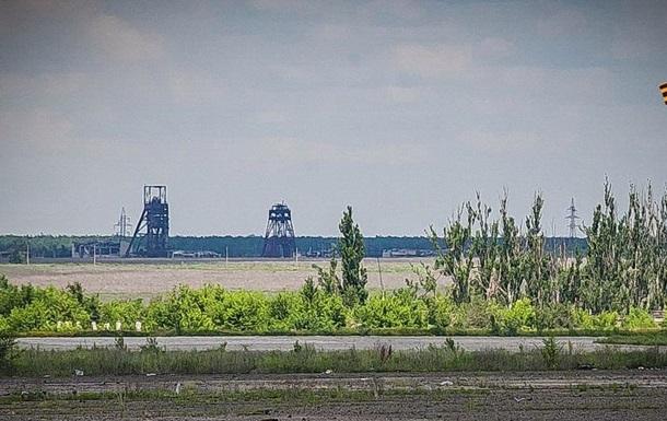 У ДНР показали свіжі фото аеропорту Донецька