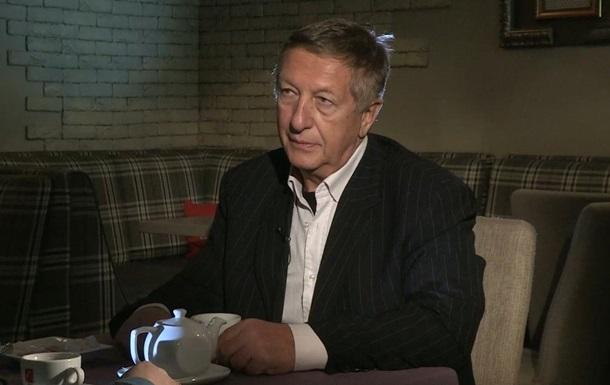 Соратник Новодворской: Колбаса — опасный фактор