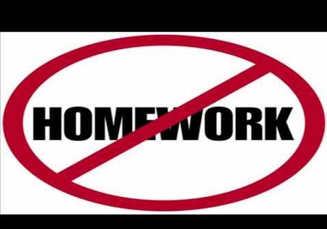HomeWork не выплачивает заработную плату авторам