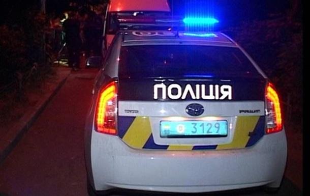 Расстрелянного в Киеве мужчину подозревали в убийстве бойца АТО