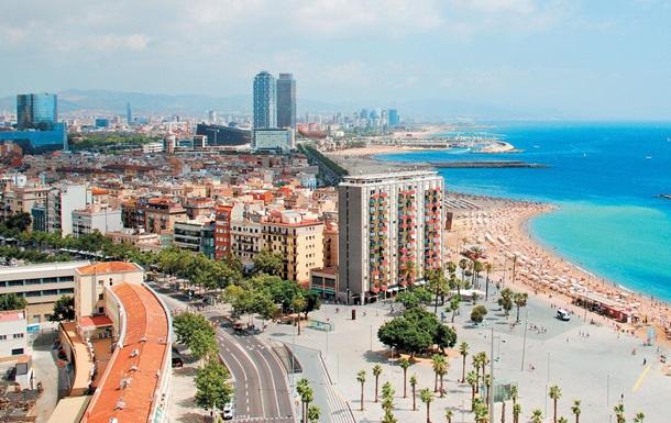 Недвижимость Барселоны: в каком районе жить хорошо