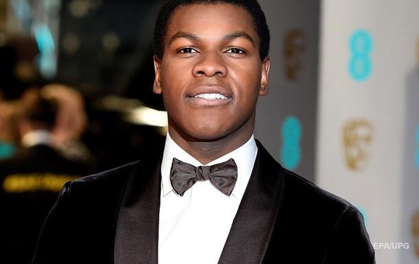 Американская киноакадемия пополнилась чернокожими актерами