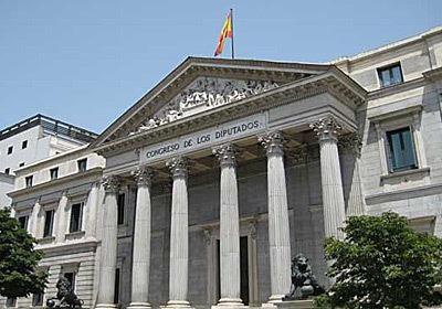 Выборы в Испании: техническая победа Мариано Рахоя