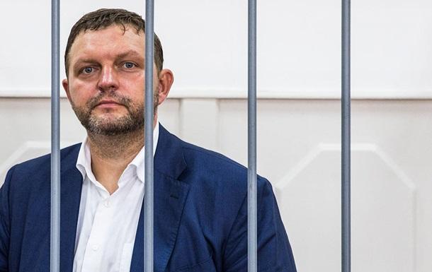 Зачистка перед виборами? Гучні арешти в Росії