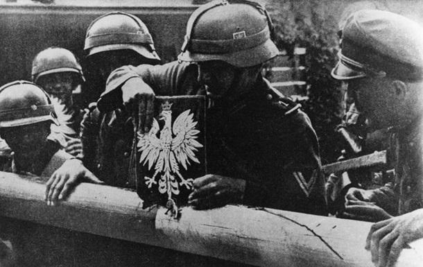 Росіянин засуджений за репост статті про напад СРСР на Польщу