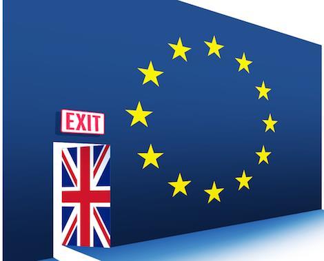 Brexit и выводы для Украины