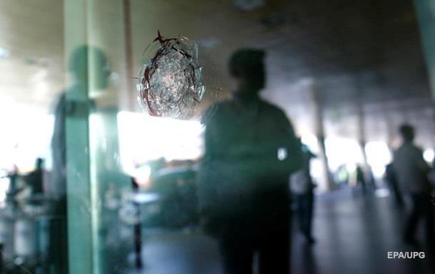 Серед смертників в Стамбулі було двоє росіян - ЗМІ