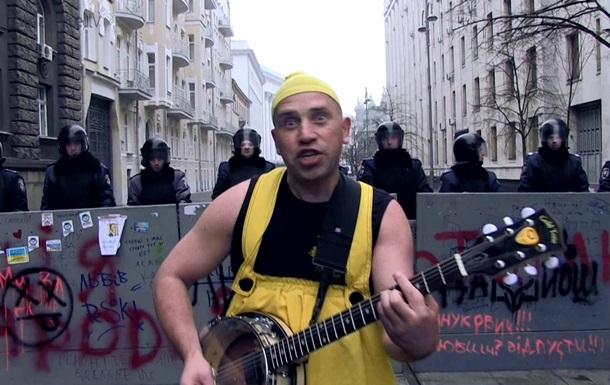 Польша не впустила украинцев из-за Волынской резни