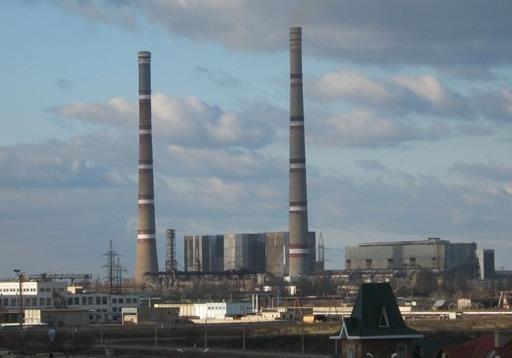 Україні загрожує Blackout