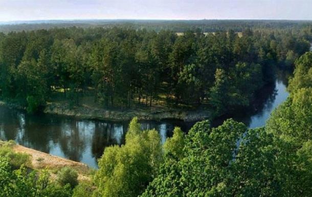 На Полтавщині побоюються екологічної катастрофи