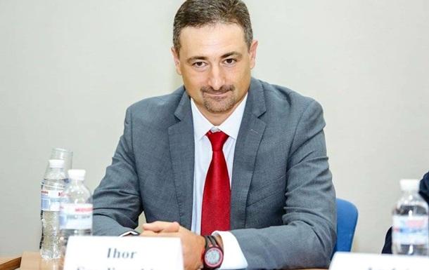 Глава Укрпошти буде отримувати 333 тисячі гривень на місяць
