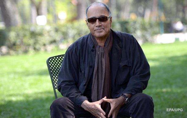 Ушел из жизни известный иранский кинорежиссер