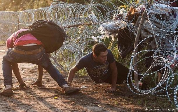 Угорщина проведе референдум про квоти на розподіл біженців