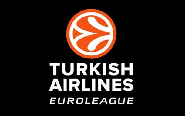 Календар Євроліги на сезон 2016/17