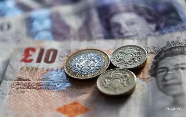 Британія поступилася Франції за силою економіки