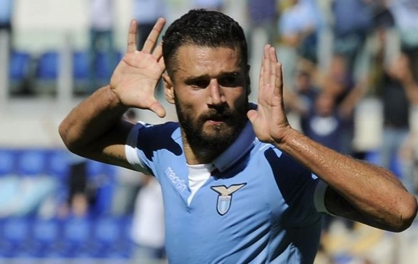 Наполі хоче отримати лідера збірної Італії