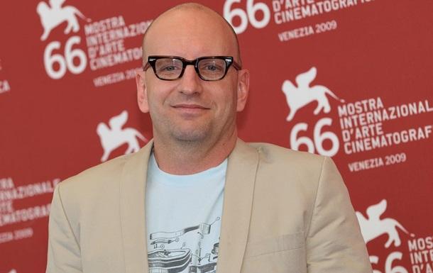 Содерберг займется фильмом об оффшорном скандале