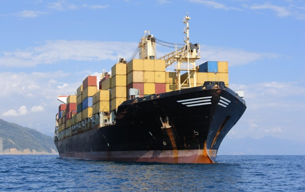 Росії відвели топове місце у світовій торгівлі