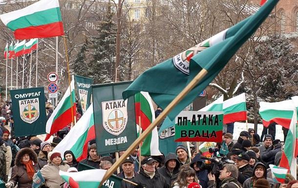 Болгарская партия поддержала создание автономии болгар на Одесчине – СМИ