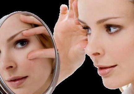 Хикари: Ор Фукс поделилась эксклюзивными достижениями в косметологии