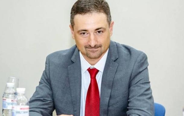 Деякі призначення в Укрпошті дуже здивують - гендиректор