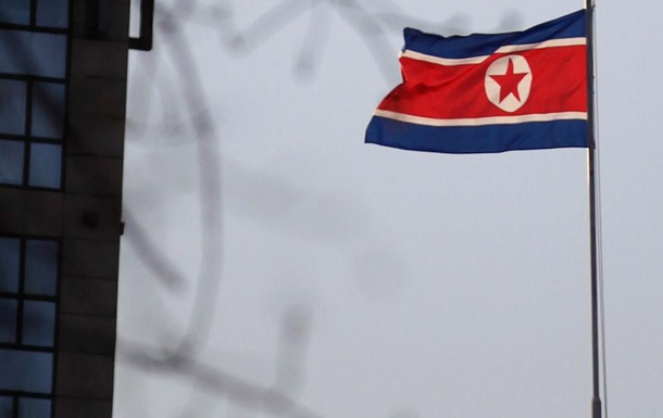 Дипломат КНДР сбежал из России в Беларусь - СМИ