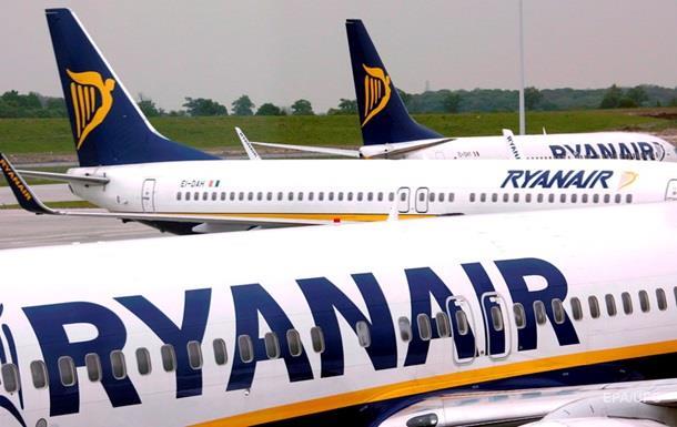 Найбільший лоукостер Європи буде літати в Україну