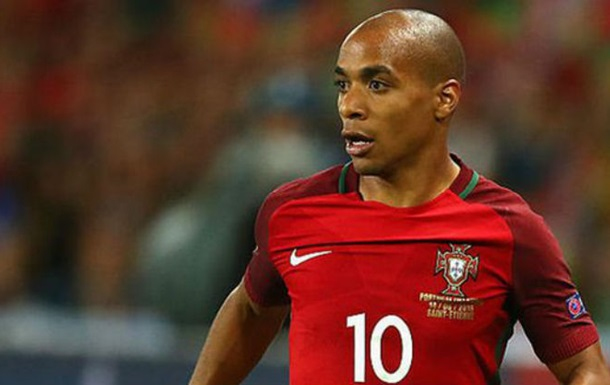 Мариу:  Мы хотим вписать новую главу в историю португальского футбола