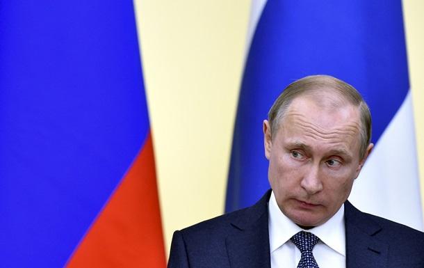 НАТО закликали подумати про перегляд позиції щодо РФ