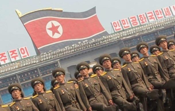 Санкции против Северной Кореи бьют по России - СМИ