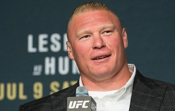 UFC 200: Тейт уступила титул Нуньес, победы Леснара, Кормье и Веласкеса