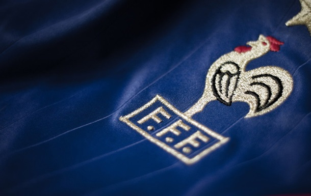 Португальська газета назвала збірну Франції  півнями