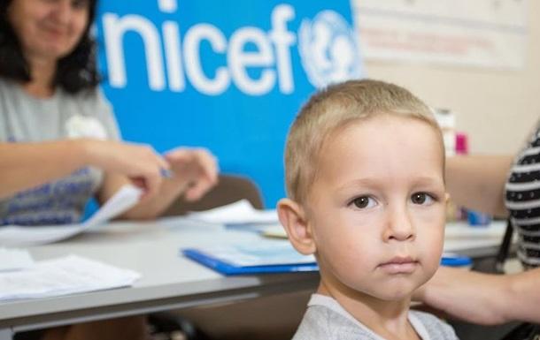 Понад 65 000 людей отримали допомогу від P&G Україна та UNICEF за останній рік