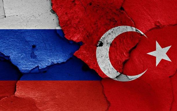 «7 причин», почему Эрдоган извинился перед Россией