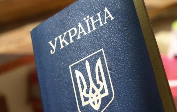 Грузія позбавить главу Нацполіції громадянства. Чому цього не зробить Україна?