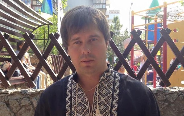 В Одеській області стріляли в депутата міськради
