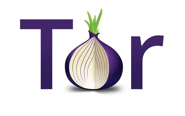 Створена анонімна мережа, безпечніша Tor