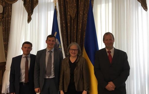 Австрия предложила помочь вернуть активы времен Януковича