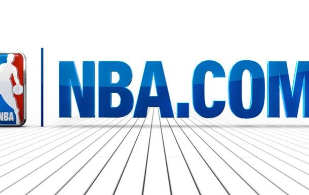 Змінено правила баскетболу
