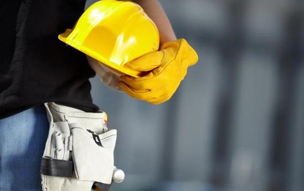 Оплата паев через электронный сервис усложнит работу застройщикам