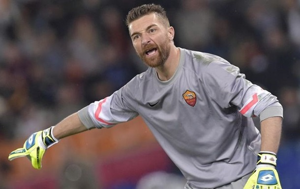 39-летний экс-вратарь Ювентуса переезжает в Монте-Карло