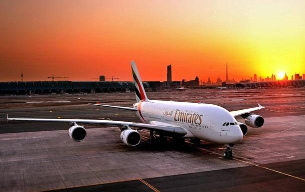 Лучшие авиакомпании 2016