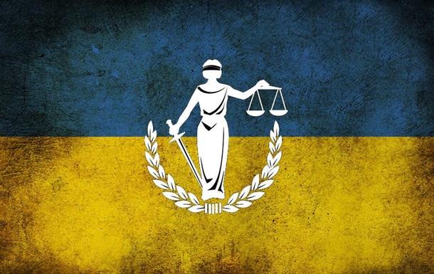 В Раде открыли охоту на  адвокатов-сепаратистов