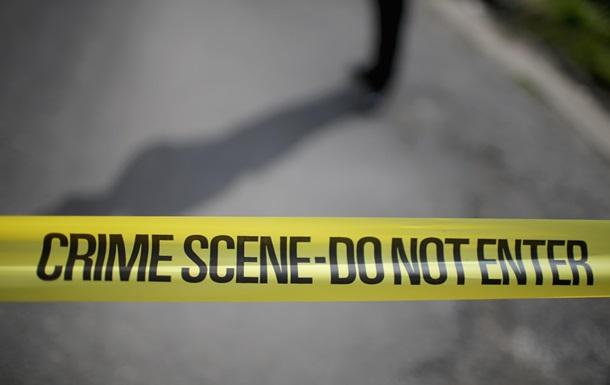 Стрілянина в Сент-Луїсі: двоє загиблих