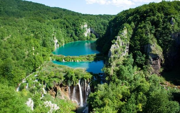В Хорватии запретили шлепанцы из-за селфи