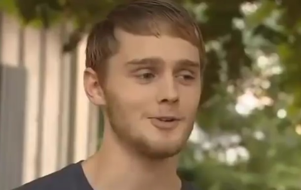 Американець продовжив грати в Pokémon Go з ножовим пораненням