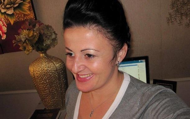 Можливе загратування правозахисника Неоніли Ткаченко.